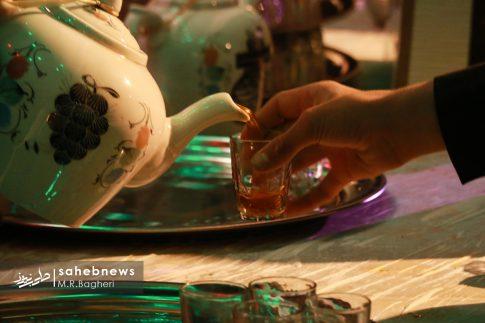 چایی محرم (3)