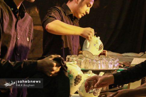 چایی محرم (5)