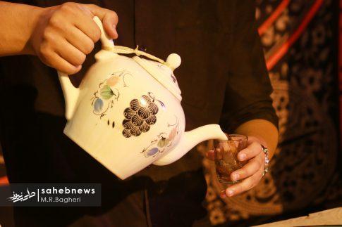 چایی محرم (6)