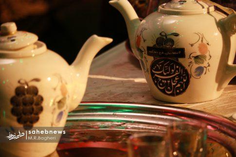چایی محرم (8)