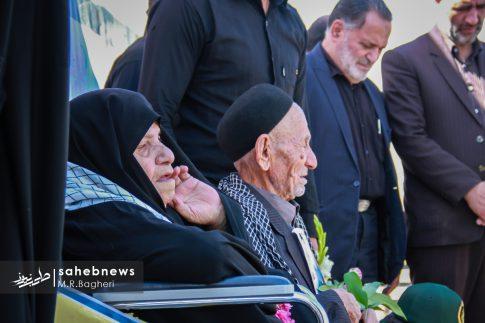 تشییع شهید توکلی (16)