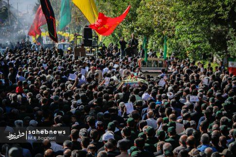 تشییع شهید توکلی (27)
