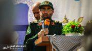 تشییع شهید توکلی (31)