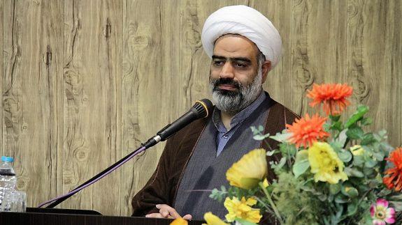 حجت-الاسلام-محمد-قطبی-دفتر-تبلیغات-اسلامی-اصفهان
