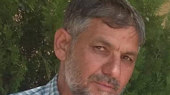 شهید-محمود-توکلی-16
