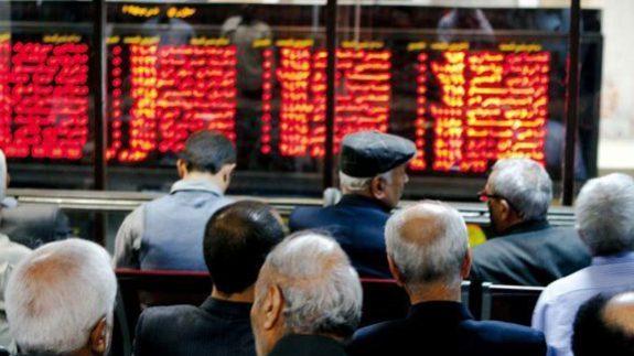 tehran-bourse-board-and-people