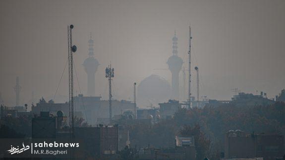 آلودگی-هوای-اصفهان-20