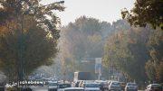 آلودگی هوای اصفهان (7)