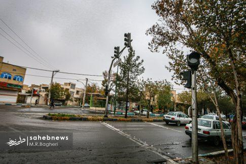 اختشاشات اصفهان (12)