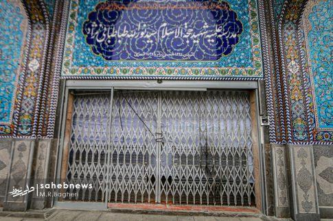 اختشاشات اصفهان (18)