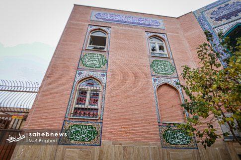 اختشاشات اصفهان (20)