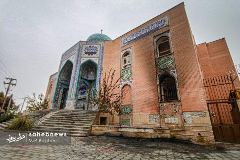 اختشاشات اصفهان (21)