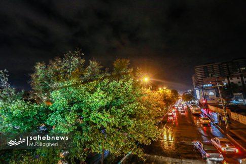 برف اصفهان (24)