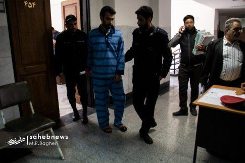 دادگاه اخلالگران اقتصادی اصفهان (10)