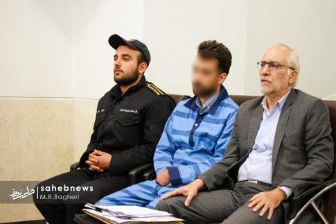 دادگاه اخلالگران اقتصادی اصفهان (12)