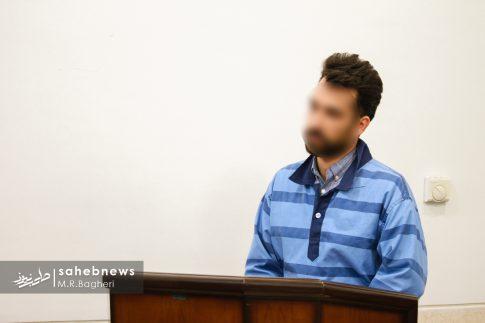 دادگاه اخلالگران اقتصادی اصفهان (13)