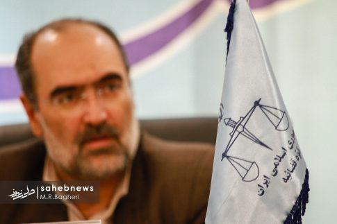 دادگاه اخلالگران اقتصادی اصفهان (16)