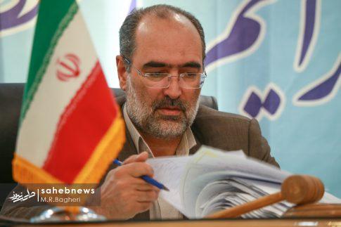 دادگاه اخلالگران اقتصادی اصفهان (4)