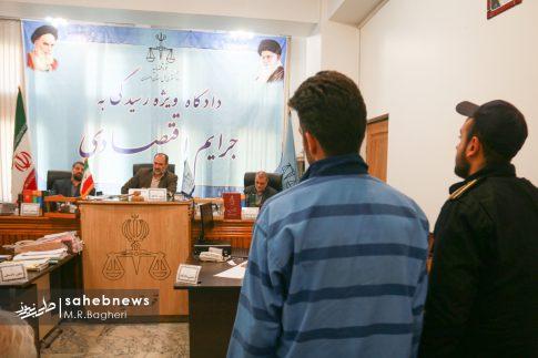 دادگاه اخلالگران اقتصادی اصفهان (7)