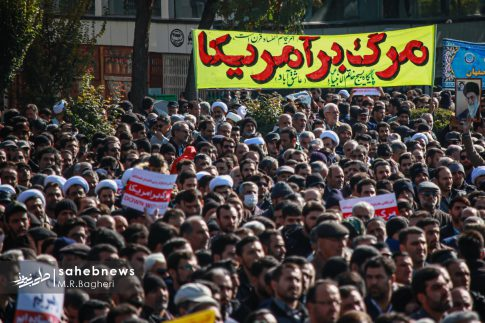 راهپیمایی اصفهانی ها (10)