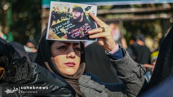 راهپیمایی اصفهانی ها (18)