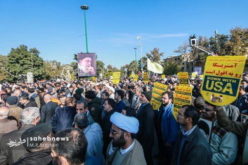 راهپیمایی اصفهانی ها (20)