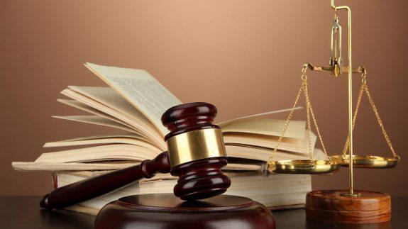 عدالت-قضایی
