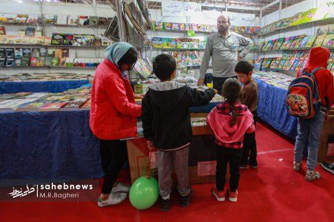 نمایشگاه کتاب اصفهان (17)