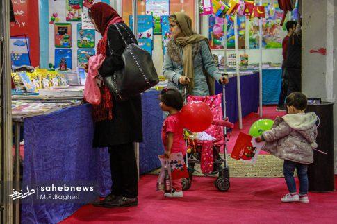 نمایشگاه کتاب اصفهان (21)