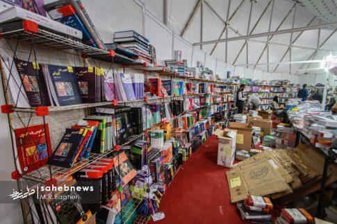 نمایشگاه کتاب اصفهان (22)