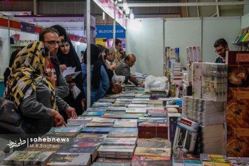نمایشگاه کتاب اصفهان (23)