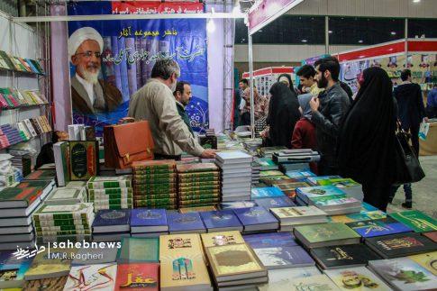 نمایشگاه کتاب اصفهان (36)