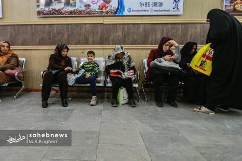 نمایشگاه کتاب اصفهان (7)
