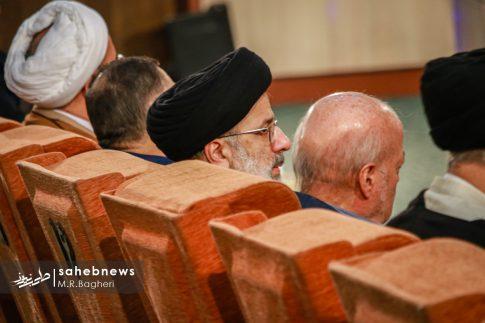 آیت الله رئیسی در اصفهان (12)