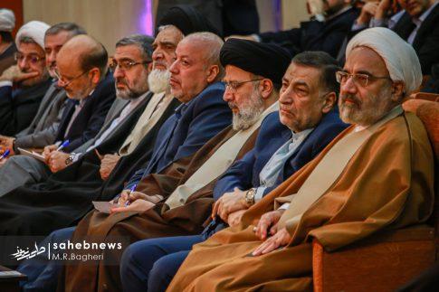 آیت الله رئیسی در اصفهان (13)
