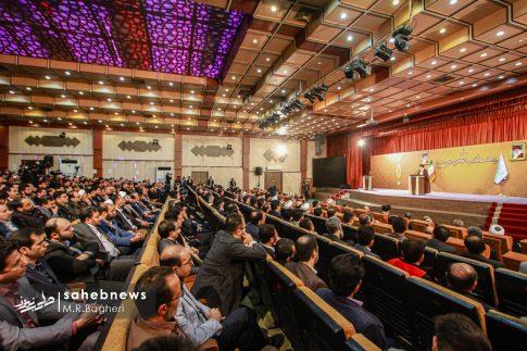 آیت الله رئیسی در اصفهان (24)