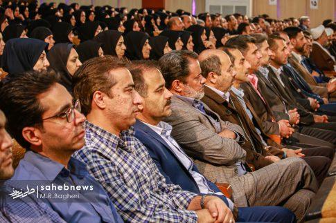 آیت الله رئیسی در اصفهان (5)