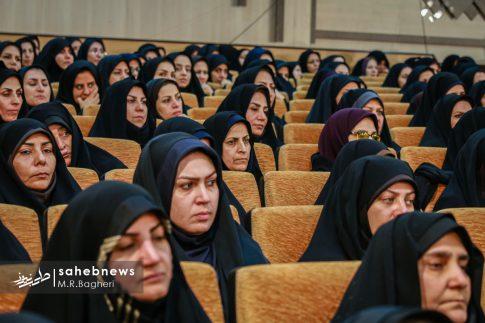 آیت الله رئیسی در اصفهان (6)