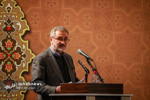 آیت الله رئیسی در اصفهان (7)