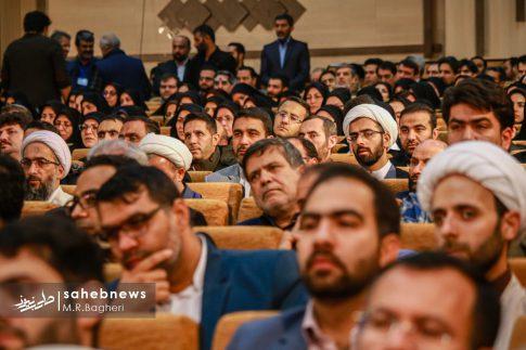 آیت الله رئیسی در اصفهان (8)