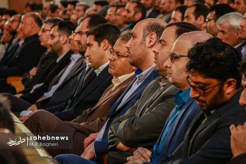 آیت الله رئیسی در اصفهان (9)