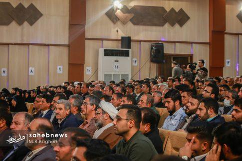آیت رئیسی در اصفهان (14)