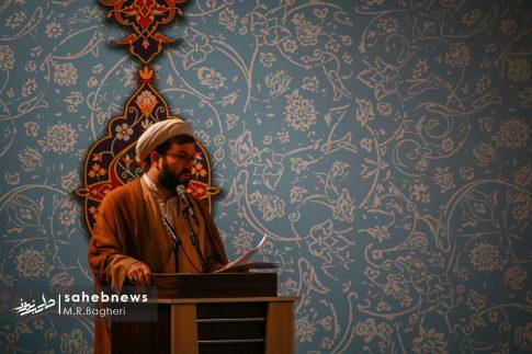 آیت رئیسی در اصفهان (16)