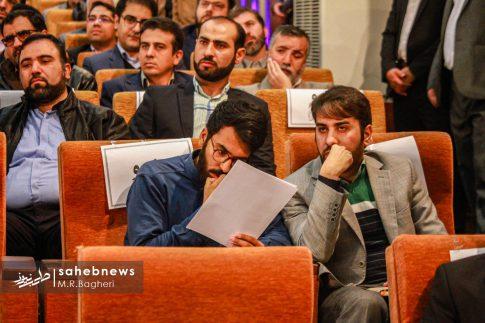 آیت رئیسی در اصفهان (25)