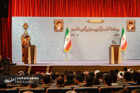 آیت رئیسی در اصفهان (26)