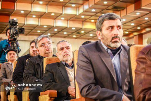 آیت رئیسی در اصفهان (28)