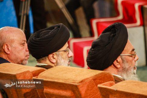 آیت رئیسی در اصفهان (29)