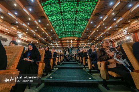 آیت رئیسی در اصفهان (3)