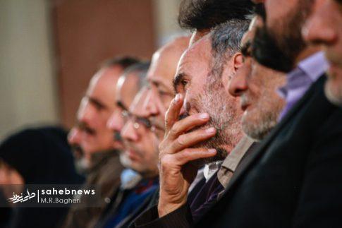 آیت رئیسی در اصفهان (30)