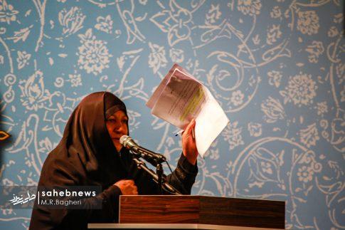 آیت رئیسی در اصفهان (31)